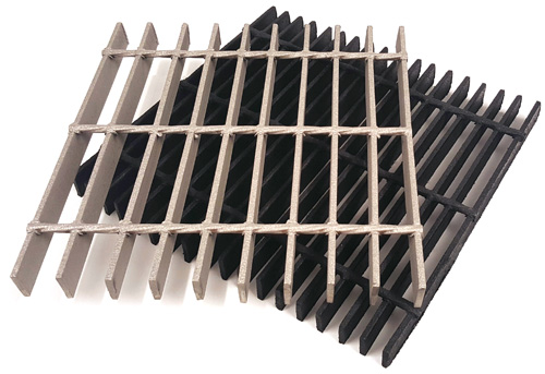Floor Grating Manufacturers