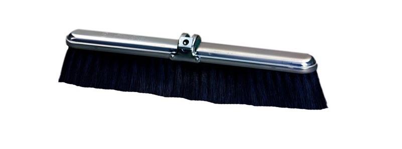 Brush Companies