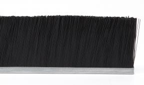 Nylon Brushes
