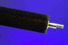 Spiral Brush