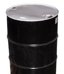 55 Gallon Drums