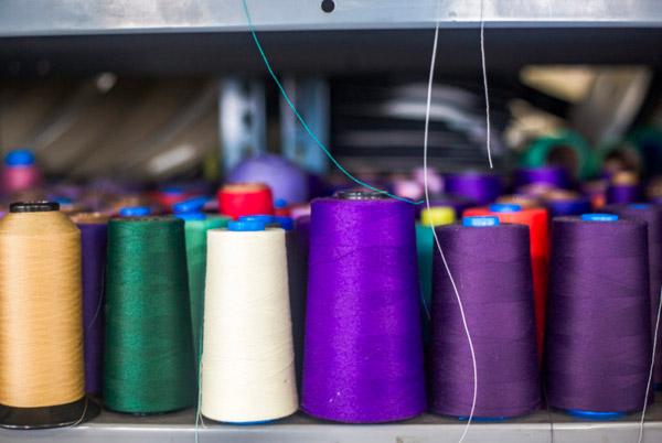 Sewing Contractors Jonco Industries